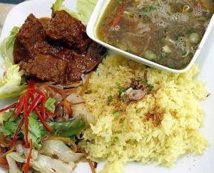 Ramadan 2012  Recettes pour le Ramadan, cuisiner pendant le Ramadan